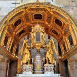 https://ssl.c.photoshelter.com/img-get2/I0000U4DyUP6hD50/fit=1000x750/Croatia-Split-Cathedral-St-Domnius-High-Altar.jpg