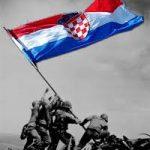 http://www.hazud.hr/portal/wp-content/uploads/2016/05/Hrvatska-domoljublje.jpg