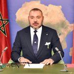https://www.moroccoworldnews.com/wp-content/uploads/2016/11/King-Mohammed-VI-from-Dakar-Senegal.jpg