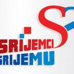 http://www.zkvh.org.rs/images/stories/Vijesti/2017/09_rujan/Srijemci_Srijemu_logo.jpg