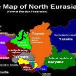 https://nvstarikov.files.wordpress.com/2015/06/divided_russia2.jpg