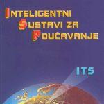 http://stari.gradst.hr/library/books/books2008/inteligenstni-sustavi-za-poucavanje.jpg