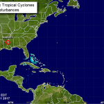 http://static3.businessinsider.com/image/59a8740f6eac401b008b778a/irma-is-now-a-major-category-3-hurricane-as-it-moves-across-the-atlantic.jpg