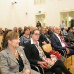 http://nacionalnemanjine.hr/wp-content/grand-media/image/izlozba_gutenberg_i_slavenski_svijet_3.jpg