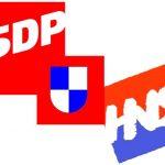 http://metkovic.sdp.hr/wp/wp-content/uploads/sites/7/2014/04/k.jpg