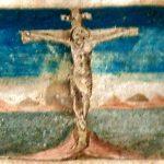 http://www.croatianhistory.net/gif/kriz.jpg