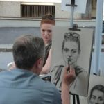 http://www.dinko-zlataric.com/sites/all/themes/bruno/images/portret-natasa-janjic.jpg