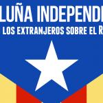 http://www.barcelonacheckin.com/img/stored_images/barcelona/articles/referendum-catalunya.jpg