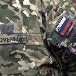 http://www.dnevnik.ba/sites/default/files/novosti-slike/slovenska_vojska_0.jpg