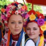 http://www.ukrainiandatingstories.com/wp-content/uploads/2012/10/ukraine-women-kiev-400x245.jpg
