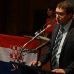 https://i1.wp.com/kamenjar.com/wp-content/uploads/2016/12/vojvodina-DSHV-Tomislav-%C5%BDigmanov.jpg?resize=696%2C423