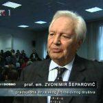 https://inavukic.files.wordpress.com/2014/03/zvonimir-separovic.jpg