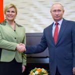 https://www.srbijadanas.com/sites/default/files/styles/full_article_image/public/300936/2017-10-18t121819z_1129008154_rc1f994366f0_rtrmadp_3_russia-croatia.jpg