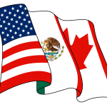 https://www.globalresearch.ca/wp-content/uploads/2017/07/NAFTA_logo.png