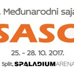 https://www.sasofair.com/wp-content/uploads/2017/09/Za-tekst-najave-sajma-1.jpg