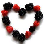 https://img00.deviantart.net/d817/i/2008/228/f/d/berry_love_by_chop_stock.jpg