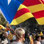 http://www.counterfire.org/images/stories/apr2017/catalan-national-day-lgr.jpg