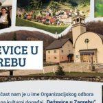 http://www.dnevnik.ba/sites/default/files/styles/dnevnik__840x470_/public/novosti-slike/dezevice_u_zagrebu.jpeg?itok=uhddMUec