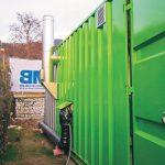 http://images.energetika-net.com/media/articles/projekt_prica/energetsko_iskoristavanje_sumske_biomase-3.jpg