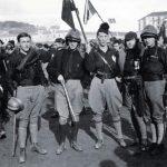 https://shinymetaldisc.files.wordpress.com/2016/09/fascist-blackshirts-from-a-fascio-di-combattimento.jpg?w=640