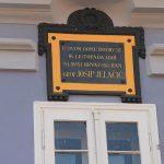 http://www.jelacic.rs/wp-content/uploads/2013/12/hrvati-danas.jpg