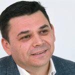 http://images.energetika-net.com/media/articles/razgovori/igor_skelin-5.jpg
