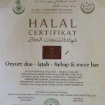https://www.total-croatia-news.com/images/blog/Restaurants/istah07.jpg