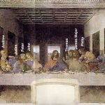 http://www.artchive.com/artchive/l/leonardo/lastsupp_apostles.jpg