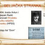https://image.slidesharecdn.com/politikestrankeividovdanskiustav-130411044627-phpapp01/95/politike-stranke-i-vidovdanski-ustav-2-638.jpg?cb=1365655631