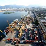 https://news.artnet.com/app/news-upload/2014/07/070214-rio-de-janiero-shipping-port-smuggled-art.jpg