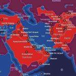 https://www.antiwar.com/blog/wp-content/uploads/2011/12/1.-us-bases-in-the-middle-east-a.jpg