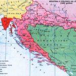 http://www.croatia-in-english.com/images/maps/1848.jpg