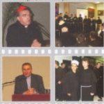 http://franjevacki-institut.hr/sadrzaj/aktivnosti/mala/2014-11-13-10-31-8177-.jpg