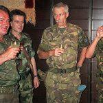 http://i.telegraph.co.uk/multimedia/archive/02049/Bosnia_2049889b.jpg