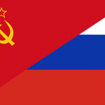 http://cdn.differencebetween.net/wp-content/uploads/2012/03/Difference-Between-Soviet-Union-and-Russia.png