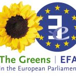 https://europeangreens.eu/sites/europeangreens.eu/files/typo3_pages/images/GreensEFAlogo.jpg