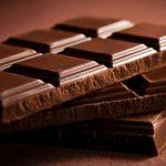 http://i.ndtvimg.com/i/2015-06/chocolate_625x350_81434346507.jpg