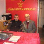http://www.komunistisrbije.rs/wp-content/uploads/2014/10/grckakp1.jpg