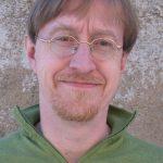 http://www.hist.unibe.ch/unibe/portal/fak_historisch/dga/hist/content/e11168/e44569/e44930/icke_ger.jpg