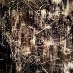 https://likumzg.files.wordpress.com/2017/11/mladen-zunjic-figuracije-na-sivom-ulje-akril-kombinirana-tehnika-90-x-90-cm-m.jpg