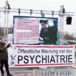 https://kvpm.files.wordpress.com/2010/11/psychiatrie-kongress.jpg