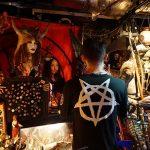 http://images.lacarmina.com/161025-osaka-goth-satanic-occult-tattoo-parlors-territory-24.jpg