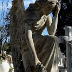 https://i.pinimg.com/736x/80/49/b6/8049b654a931ed07a741adb2069797ab--cemetery-angels-cemetery-statues.jpg