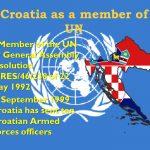 http://slideplayer.com/slide/3211878/11/images/19/Croatia+as+a+member+of+UN.jpg