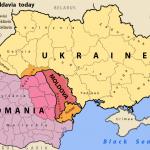 https://upload.wikimedia.org/wikipedia/commons/2/28/MoldovaToday.png