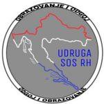 http://zg-magazin.com.hr/wp-content/uploads/2017/12/Udruga-SOS-RH_logo.jpg