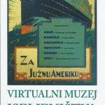 https://i0.wp.com/www.historiografija.hr/wp-content/uploads/2017/12/Virtualni-muzej-iseljenistva-Dalmacije.jpg?resize=483%2C280