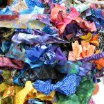 https://satinmoon.files.wordpress.com/2011/07/batik-scrap-pile.jpg