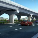 http://www.homedesign3d.org/wp-content/uploads/2015/09/bridge-desgin-1024x598.jpg