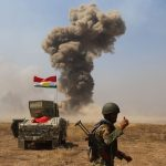 https://static.independent.co.uk/s3fs-public/thumbnails/image/2016/05/31/00/iraq-east-mosul.jpg